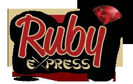 Ruby Express