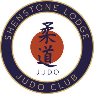 Shenstone-Lodge-L