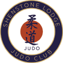 Shenstone-Lodge-Judo-Club-L